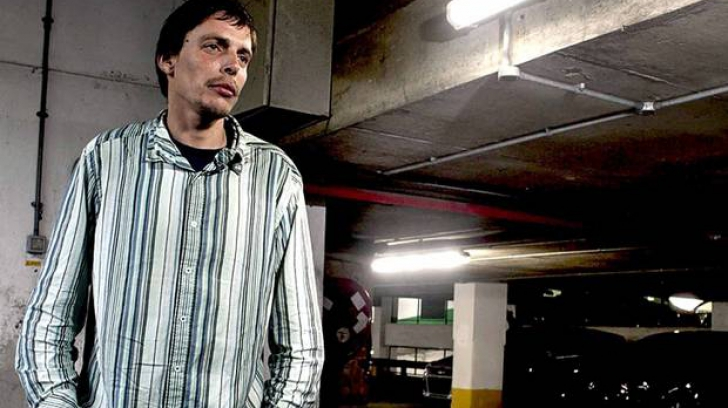 Televiziunea Channel 4, investigată pentru documentarul The Romanians Are Coming
