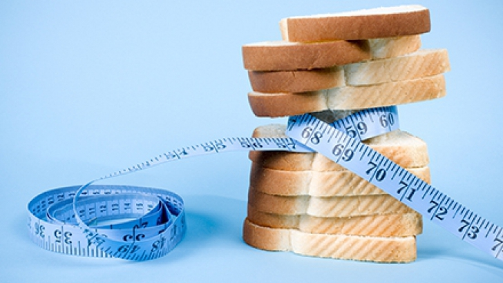 regim de slabit fara carbohidrati