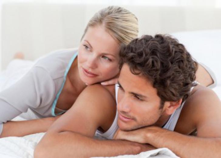 6 sfaturi pentru a învinge plictiseala în cuplu