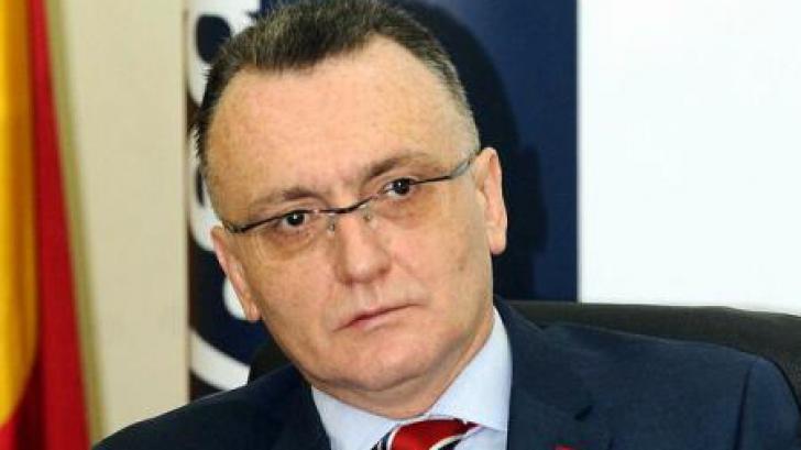 Câmpeanu, despre desființarea UEFISCDI: Problema e la Parlament. Vom avea un punct de vedere rapid