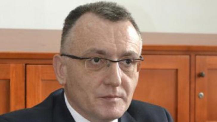 Ministrul Educației, reacție neașteptată față de dezbaterile împotriva orelor de religie