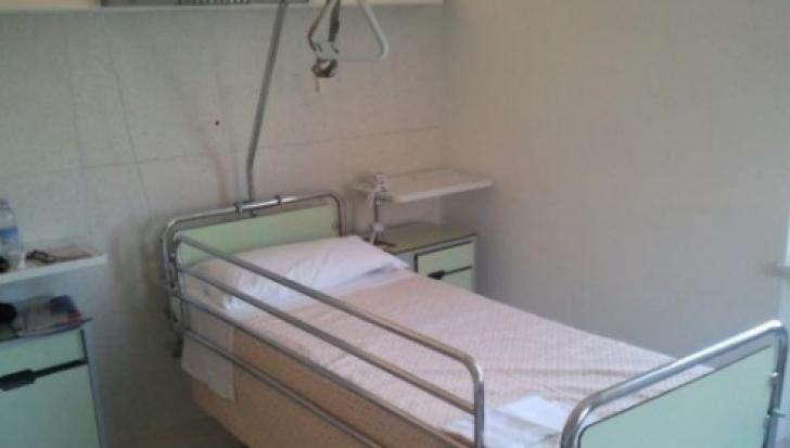 Pacientă uitată la morgă timp de trei zile. Gafă de necrezut a unui spital din Galaţi