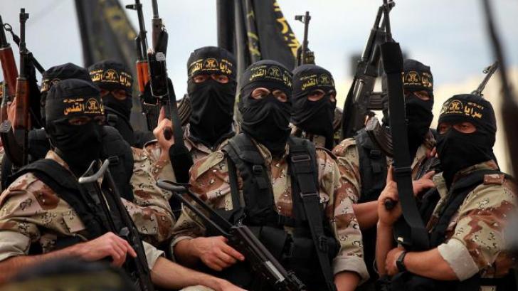 Statul Islamic amenintă din nou. Care este următoare ţintă