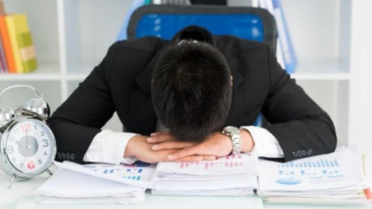 Merită să ai propria afacere? Avantaje și dezavantaje