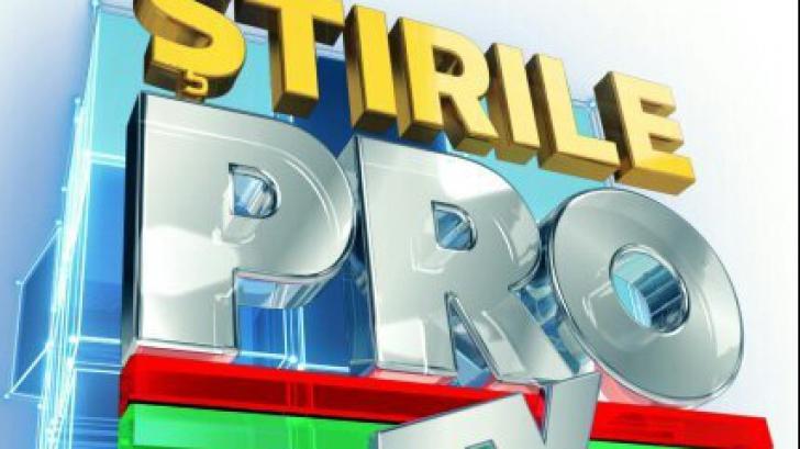 O vedetă PRO TV este însărcinată. Anunțul-surpriză făcut pe Facebook