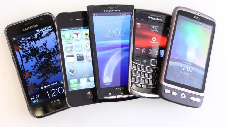 Ghidul anti-țeapă! Cum cumperi telefoane online fără să pierzi bani!
