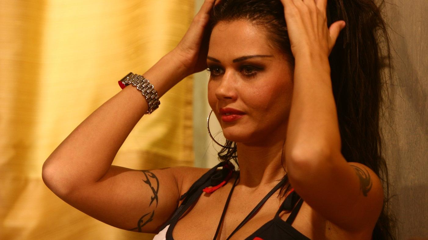 Film erotici belli video erotico gratis