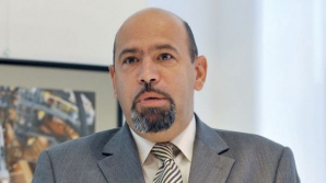 Marko Attila a demisionat din Parlament. Poate fi arestat