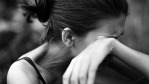 6 semne puternice că e timpul să renunţi la o relaţie