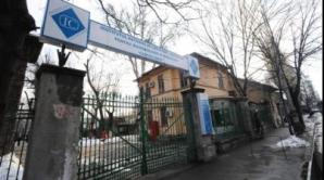 Ajutorul de stat pentru salvarea Institutului Cantacuzino este blocat. Va intra în faliment?