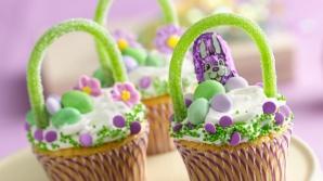 Alimentaţie sănătoasă: Cum să reduci consumul de zahăr de Paşti