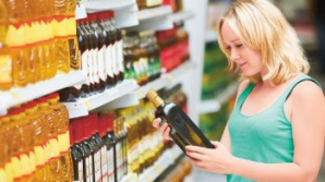 Cele mai periculoase produse alimentare