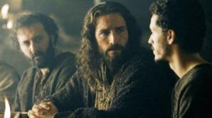 Ce mânca Iisus Hristos? Ştiinţa din spatele Bibliei
