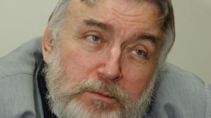 Adevărul şocant scos la iveală după moartea lui Adrian Păunescu
