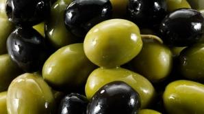 De ce sortimente de măsline trebuie să ne ferim