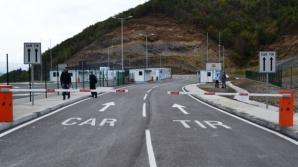 Cel mai scurt drum. Cum ajungi în Grecia în mai puțin de șase ore