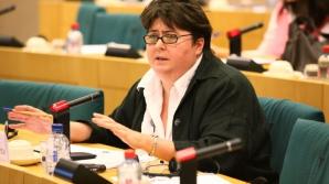 Alina Mungiu-Pippidi: De ce meritocrația nu salvează România, iar SIE, da