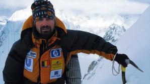 CUTREMUR NEPAL. Alpinistul Alex Găvan,mesaj de ultimă oră:Vor mai muri oameni dacă nu primesc ajutor