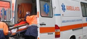 Explozie puternică la Primărie: un rănit
