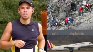 Lufthansa, dezvăluiri revoltătoare despre copilotul Andreas Lubitz