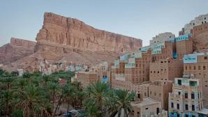 Cinci români au fost evacuaţi din Yemen în ultimele două zile, pe fondul escaladării violenţelor