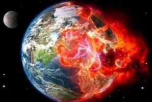 Avertismentul cumplit al unui fizician: Ne mutăm în spaţiu sau murim