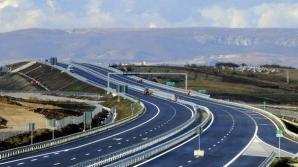 Bilanțul real al autostrăzilor după trei ani de Guverne Ponta