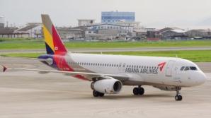Nou bilanț în cazul incidentului aviatic din Hiroshima
