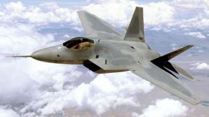 SUA vor trimite armament de ultimă generație, în țările aliate din Asia