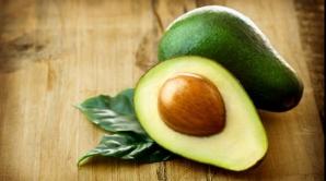 Atenţie la cantitate! 4 alimente foarte sănătoase, dar care te îngraşă