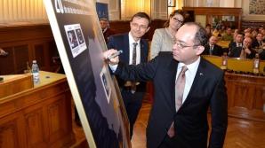 Aurescu: Este nevoie de o schimbare la conducerea ambasadelor