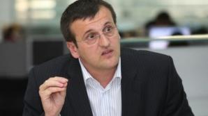 Preda, despre demisia Tatianei Niculescu-Bran: Alegerea unui nou purtător de cuvânt nu va fi simplă