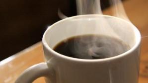 10 motive în plus să bei cafea zilnic