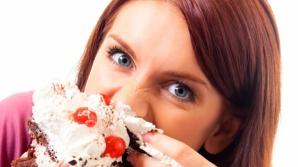 Combinaţii haotice? Iată şapte alimente care provoacă inflamaţii grave în corp