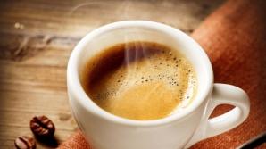 Cât de bună este cafea pentru sănătatea ta? Cercetătorii au făcut noi descoperiri