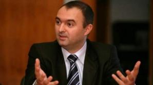 Adomniței: Îmi doresc ca adevărul să iasă la suprafață în cazul anchetei DNA la CJ Iași