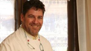 Dimineața de Știri: De Paşte, alături de oamenii străzii. Chef Hausmann găteşte pentru nevoiaşi