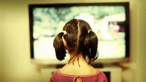 Bătaia nu e ruptă din rai! Ce greşeli fac părinţii români în creşterea şi educarea copiilor?