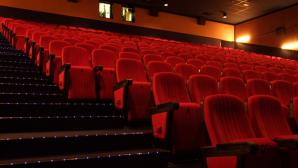 Paște 2015. Care sunt filmele pe care nu le poți rata de Paște