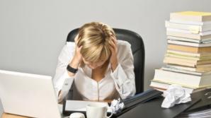 Lipsa de predictibilitate îi exasperează pe patroni