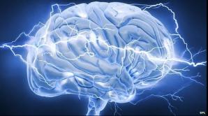 Îmbătrânirea prematură a creierului poate fi prevenită. Ce trebuie să facem?