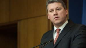 Predoiu: Îi cer lui Ponta să facă toate demersurile pentru a-l salva pe românul închis în Malaysia