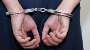 Stenograme halucinante în dosarul fostului șef al Gărzii de Mediu, arestat preventiv