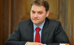 CCR, decizie de ultimă oră în cazul Şova: Există un conflict juridic între instituţiile statului / Foto: telegrafonline.ro