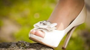 Tratamente pentru amorțeli în degetele de la picioare