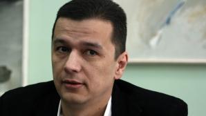 Ministrul Comunicaţiilor: Nu sunt bani în buget pentru votul electronic. Nu avem un cadru legislativ