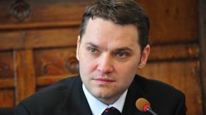 Instanța respinge cererea lui Șova, în care acesta se plângea de tergiversarea anchetei de către DNA