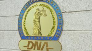 DNA confirmă: A deschis un nou dosar Transalpina