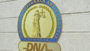 DNA, replică dură pentru Antena 3, în cazul acuzațiilor lansate la adresa procurorului Călin Nistor