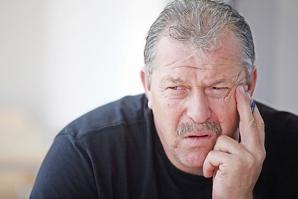 Becali pierde definitiv marca Steaua. Reacţie virulentă a lui Duckadam la adresa Armatei
